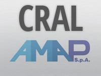 Convenzione CRAL Amap Palermo
