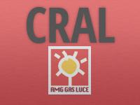 Convenzione CRAL AMG-Gas