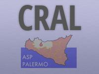 Convenzione CRAL ASP-6 Palermo