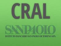Convenzione CRAL Banca Intesa San Paolo Palermo