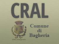 Convenzione CRAL Comune di Bagheria
