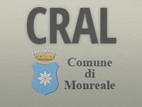 Convenzione CRAL Comune di Monreale