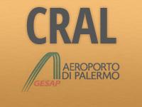 Convenzione CRAL Gesap Aeroporto di Palermo