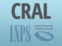 Convenzione CRAL INPS