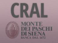 Convenzione CRAL Monte dei Paschi di Siena Palermo