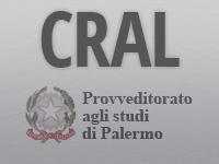 Convenzione CRAL Provveditorato agli studi di Palermo