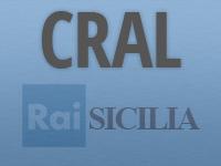 Convenzione CRAL Rai Sicilia