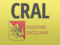 Convenzione CRAL Regione Siciliana
