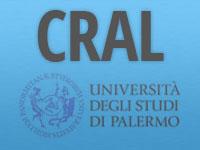 Convenzione CRAL Università degli studi di Palermo