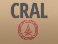 Convenzione CRAL Vigili del Fuoco Palermo
