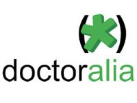 vai a doctoralia.it