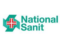 National Sanit
