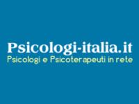 vai a psicologi-italia.it