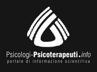 vai a psicologi-psicoterapeuti.info
