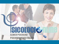 vai a psicologionline.net